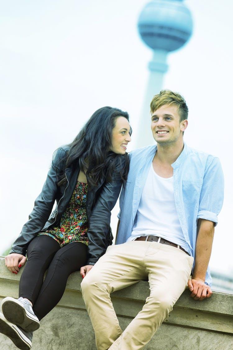 gratis asiatiske dating website anmeldelser