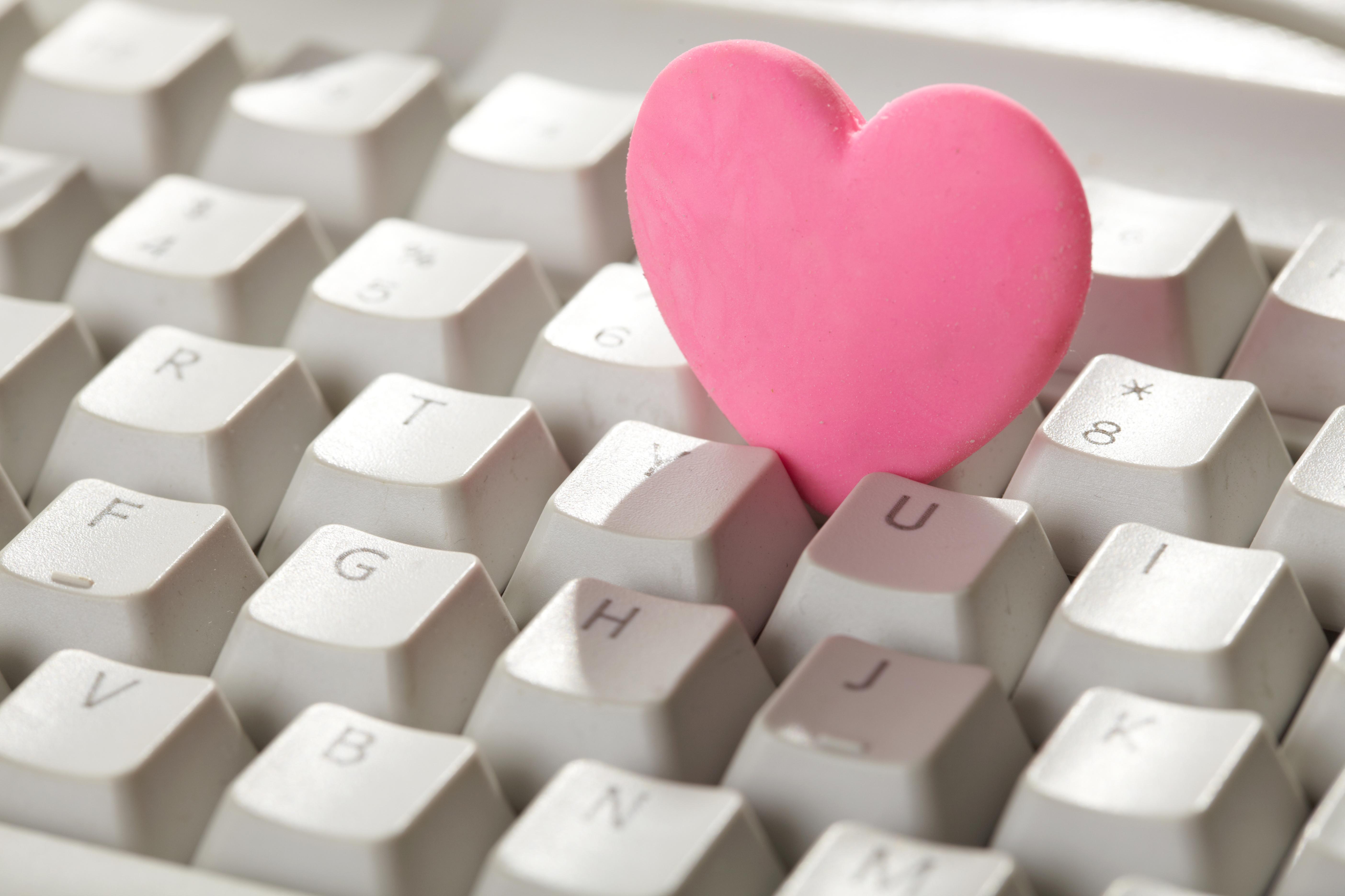 Dating femei Blida. Platirea site- ului de dating in Belgia