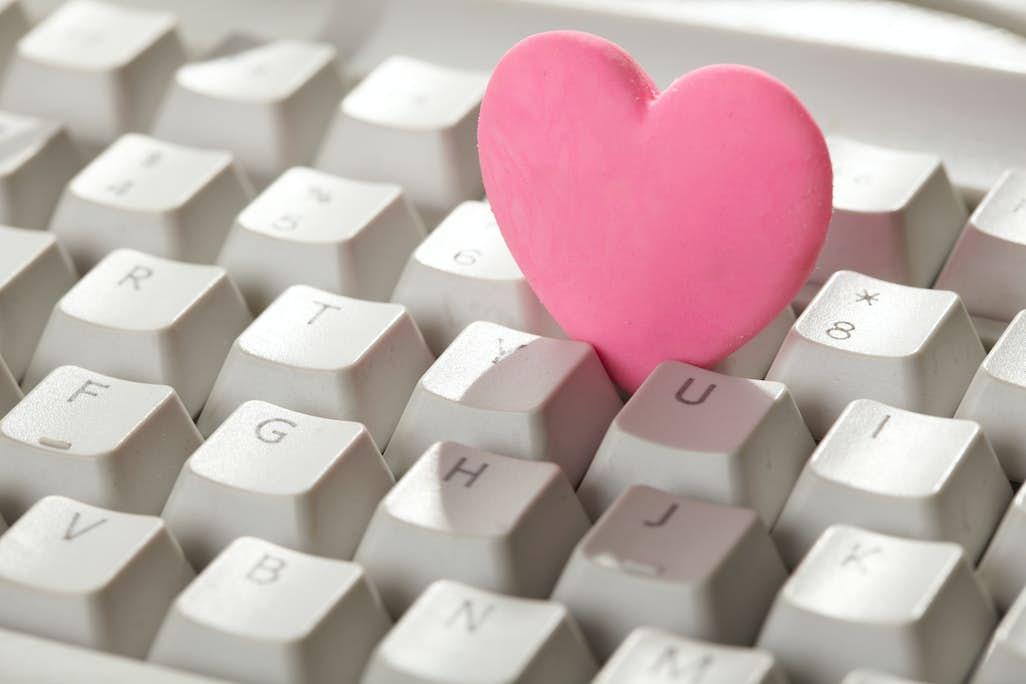 fangede ham på datingside mest populære datingwebsteder USA