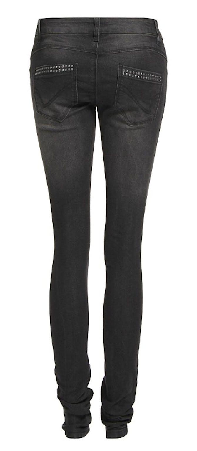 42776861 Sådan vælger du de rette jeans | Woman.dk