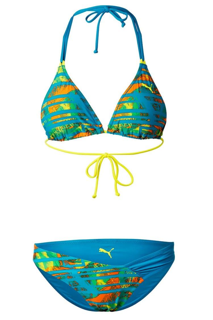 fa9aa356d Bli fin i bikini! | Tara.no