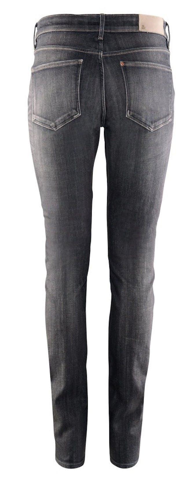 6c959ca1677 Sådan vælger du de rette jeans | Woman.dk