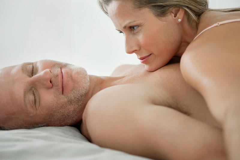 Ex GF Lesbisk porno