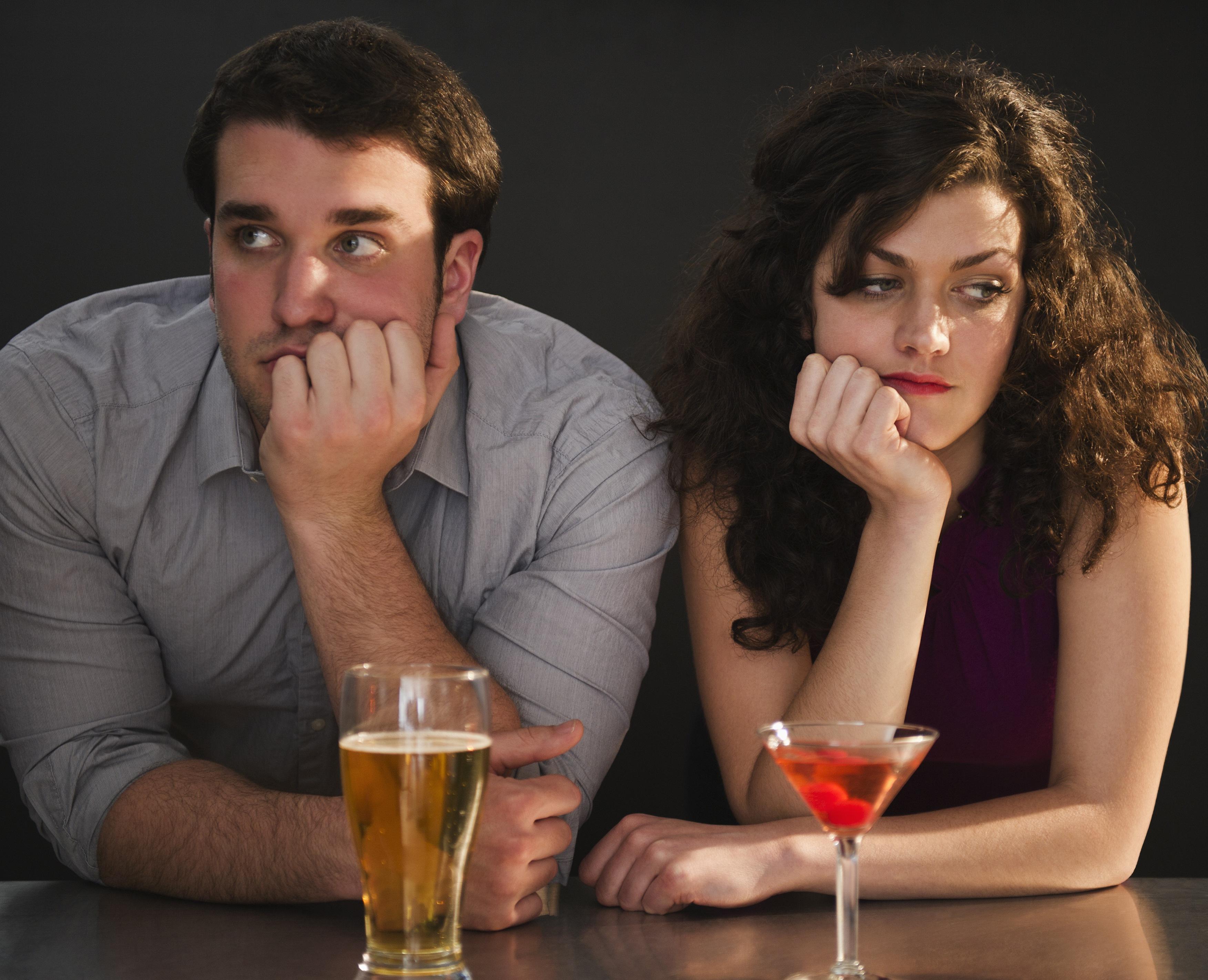 dating regler mænd Allerød