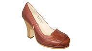 Køb skønne sko i cyberspace | Woman.dk