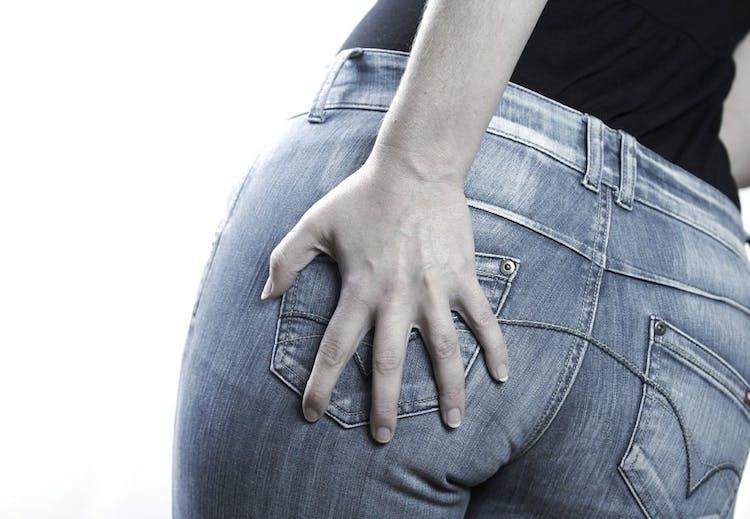 8753ace1 Det store jeans-leksikon | Woman.dk