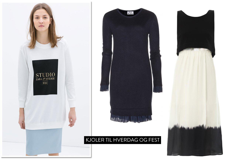 20 fine kjoler | Costume.dk
