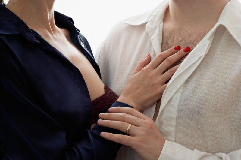 Dating spørsmål å stille spørsmål kjæresten min i 20