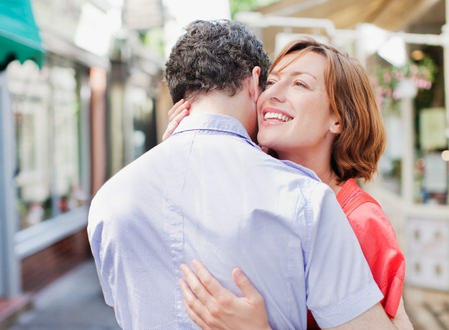Datingregler for menn