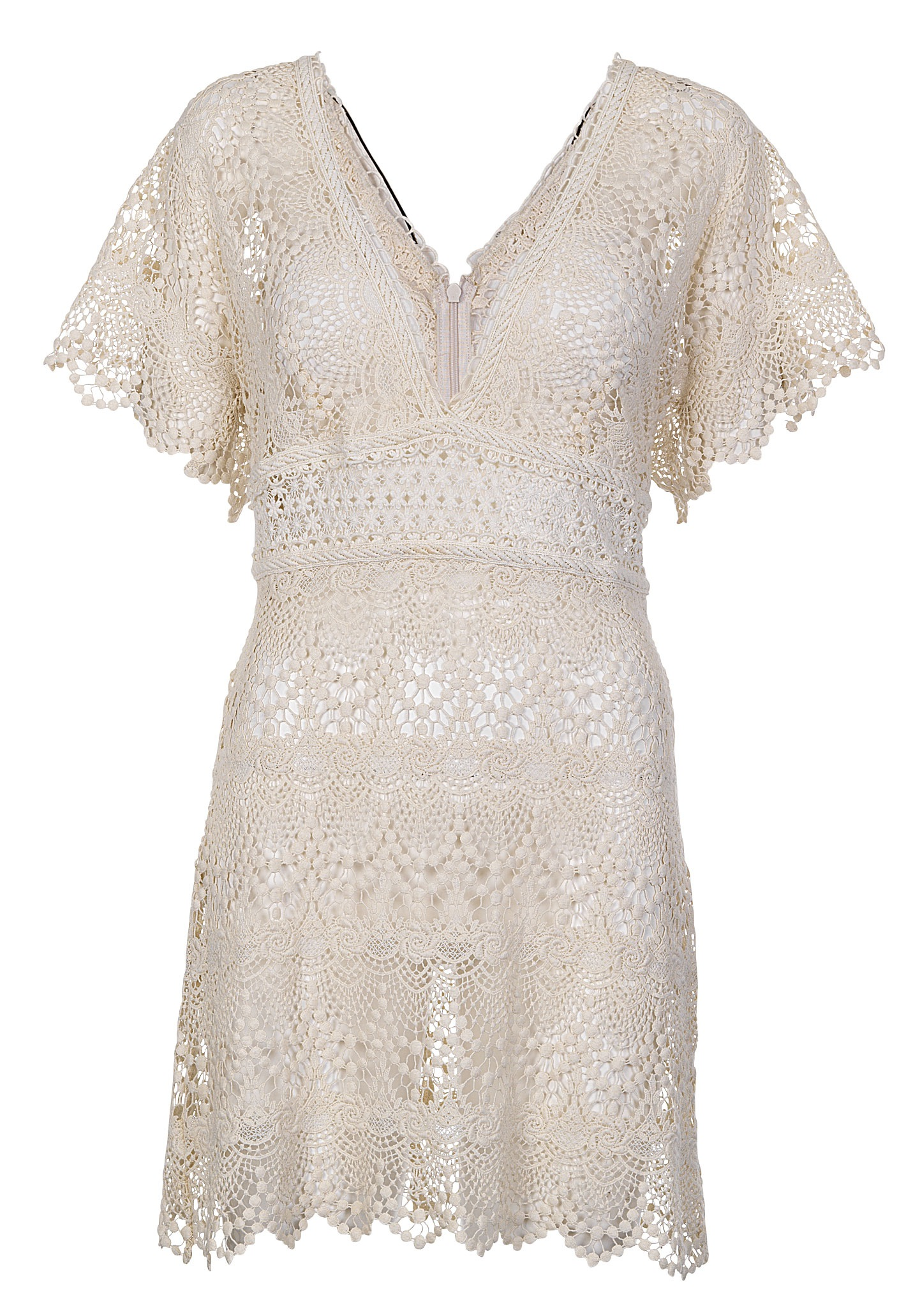 12 fine kjoler til nyttårsaften | Costume.no