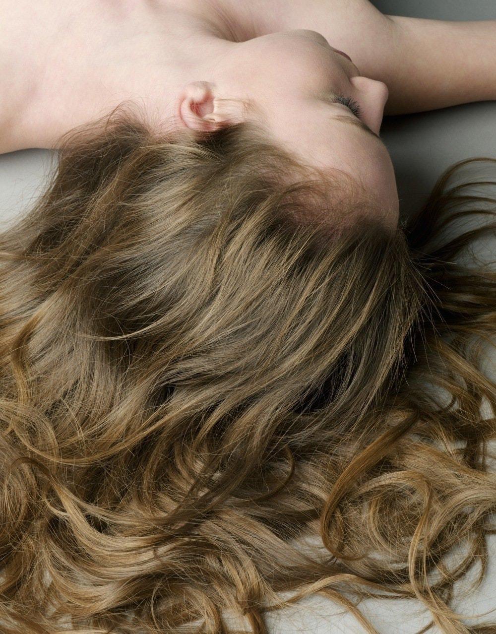 blond hårfarge best i test