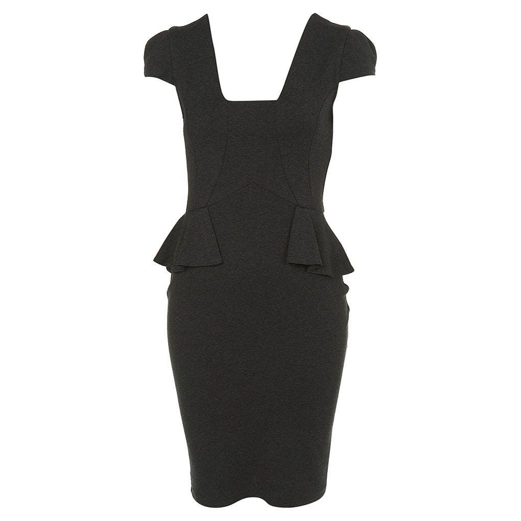 Find en kjole, som passer til din figur   Costume.dk