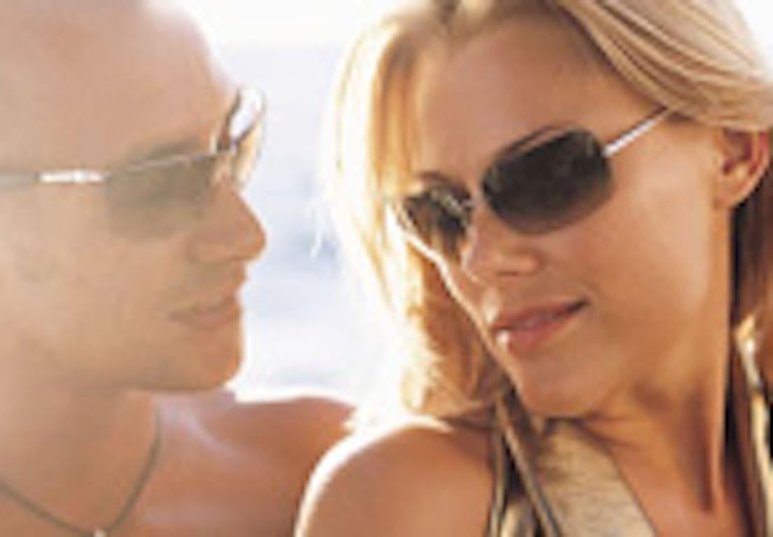 Hvad er nogle eksempler på absolut dating