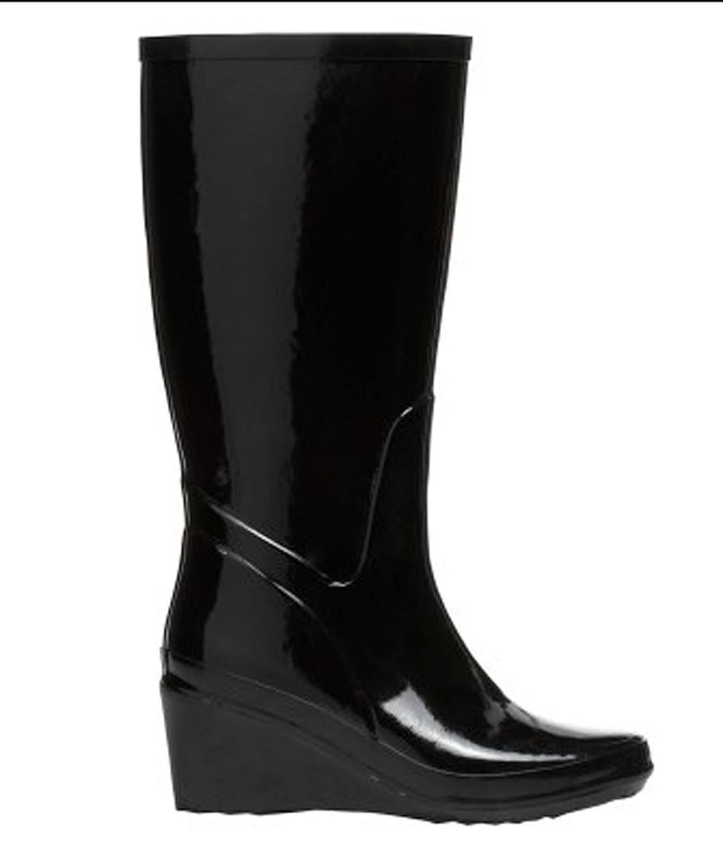 Tidsmæssigt 9 fantastisk fede gummistøvler   Woman.dk ZT-65