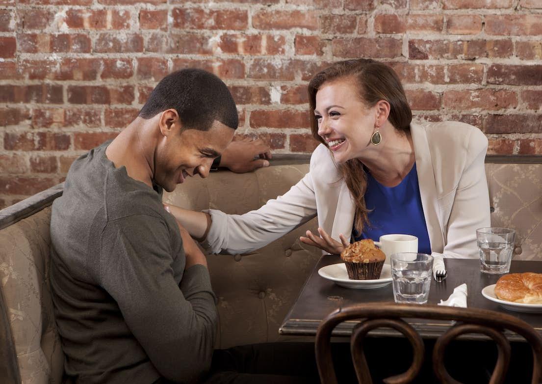 regler om dating en fyr venner dating netværk