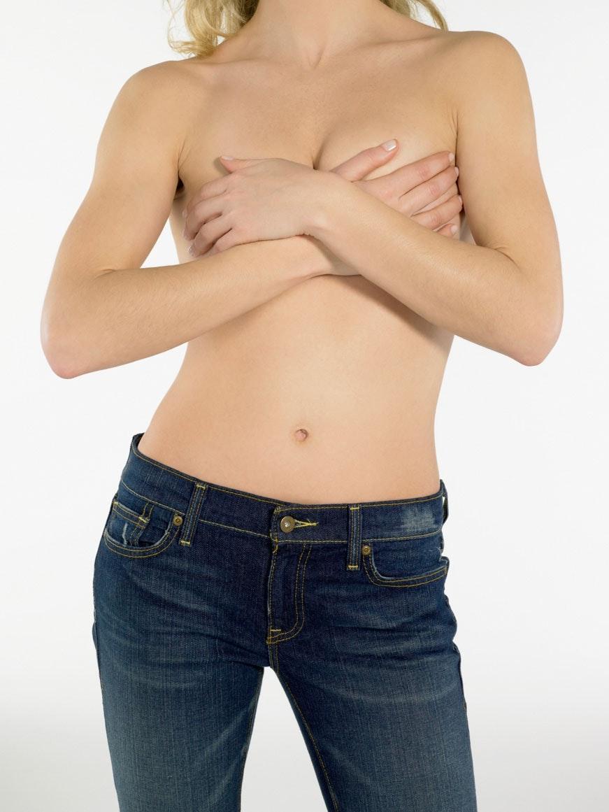 gravid pornostjerne amatør sex billeder
