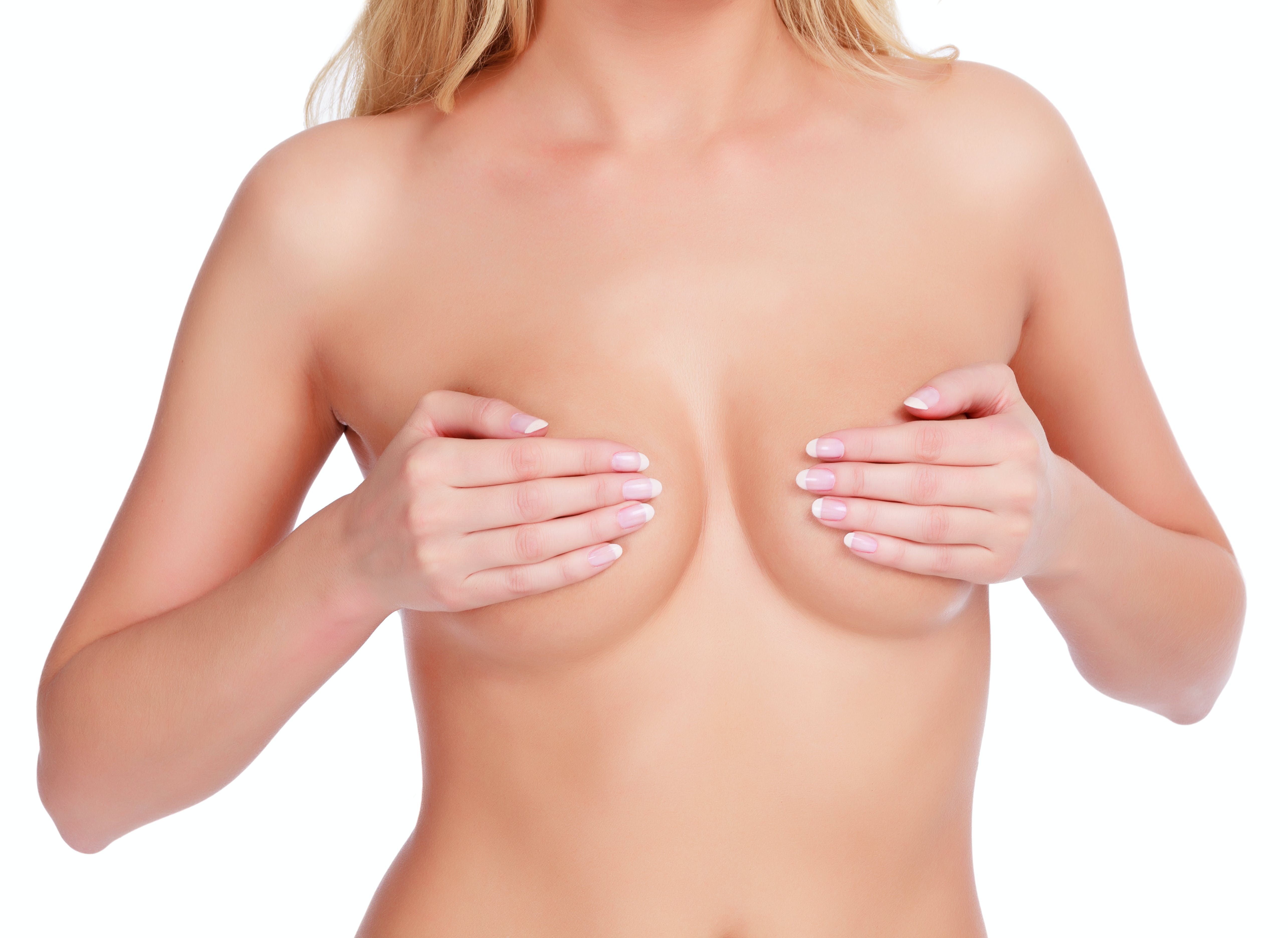 www gratis sex hvordan får du faste bryster