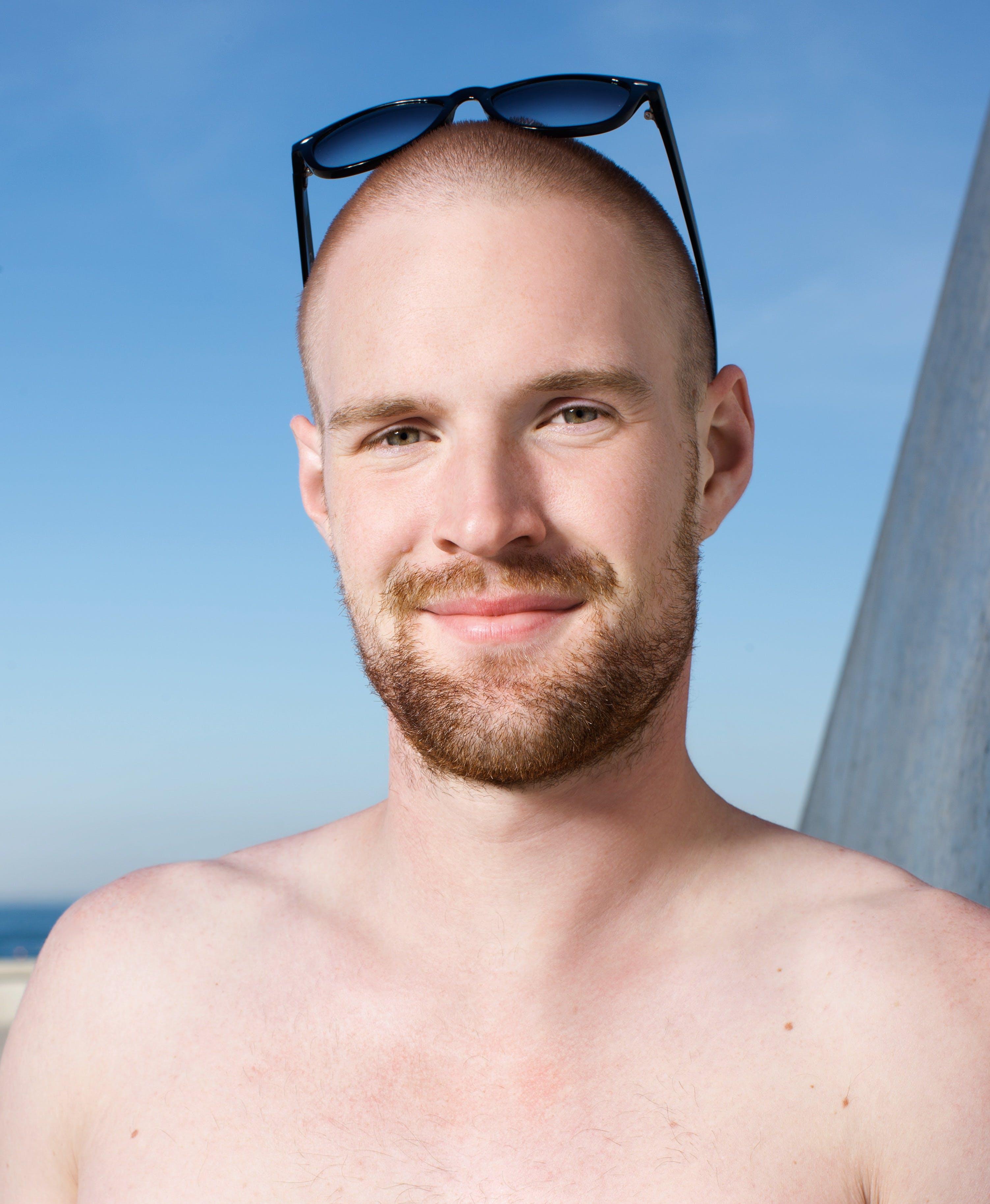 Hvad synes mænd om din bikinikrop? | Woman.dk