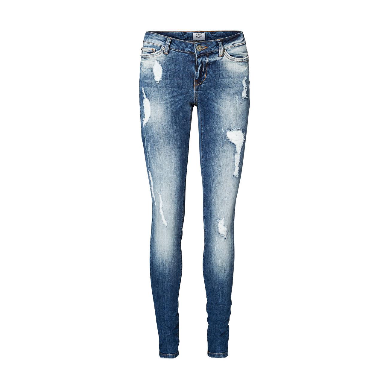 21 fede efterårs jeans   Woman.dk