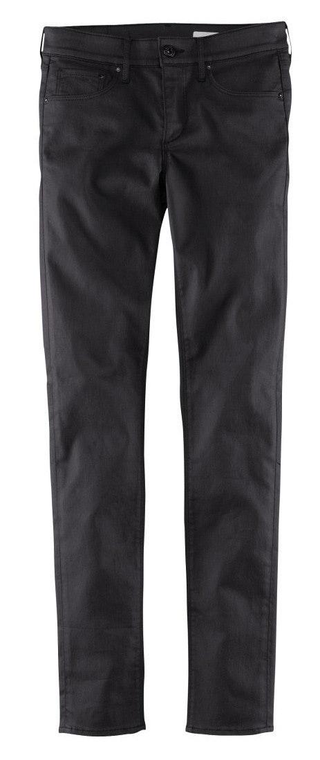 bukser der slanker