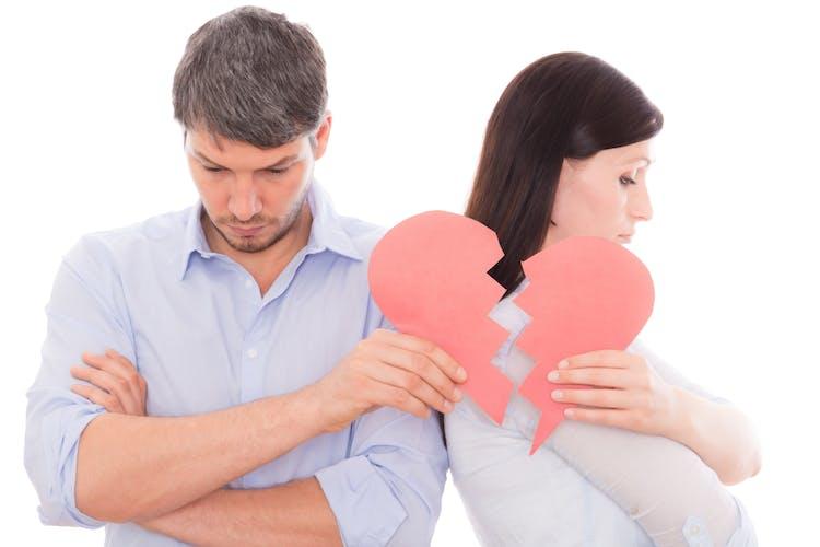 top 30 dating hjemmesider