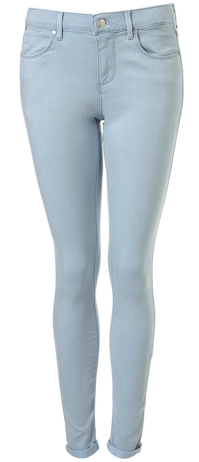 344d55db2e8f Sådan vælger du de rette jeans