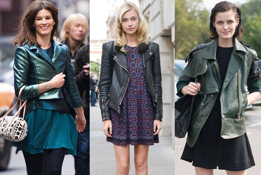 10 lårkorte kjoler som kler både vinter og vår | Costume.no