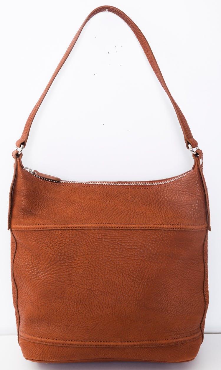 5282a1ee0 10 klassiske brune vesker | Tara.no