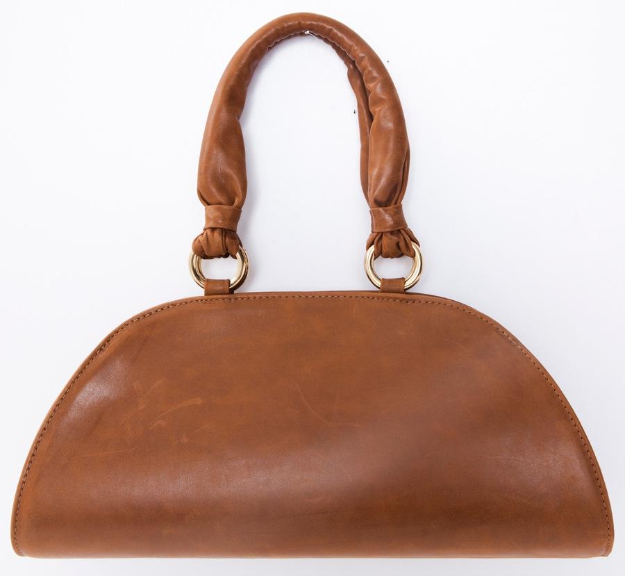 10 klassiske brune vesker | Tara.no