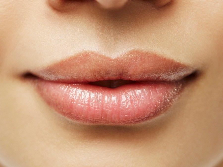 blodsmak i munnen farligt