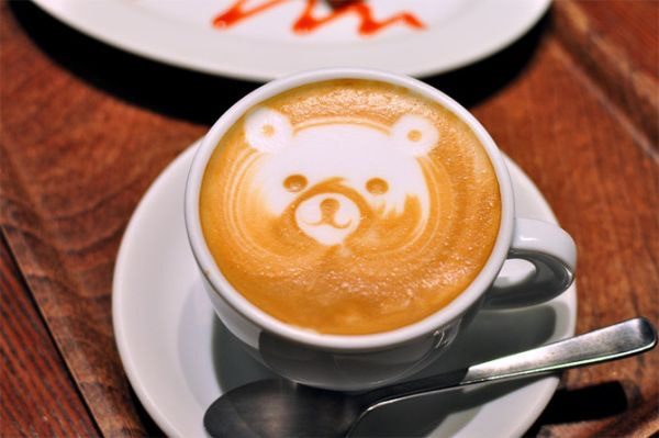 coffeewizard