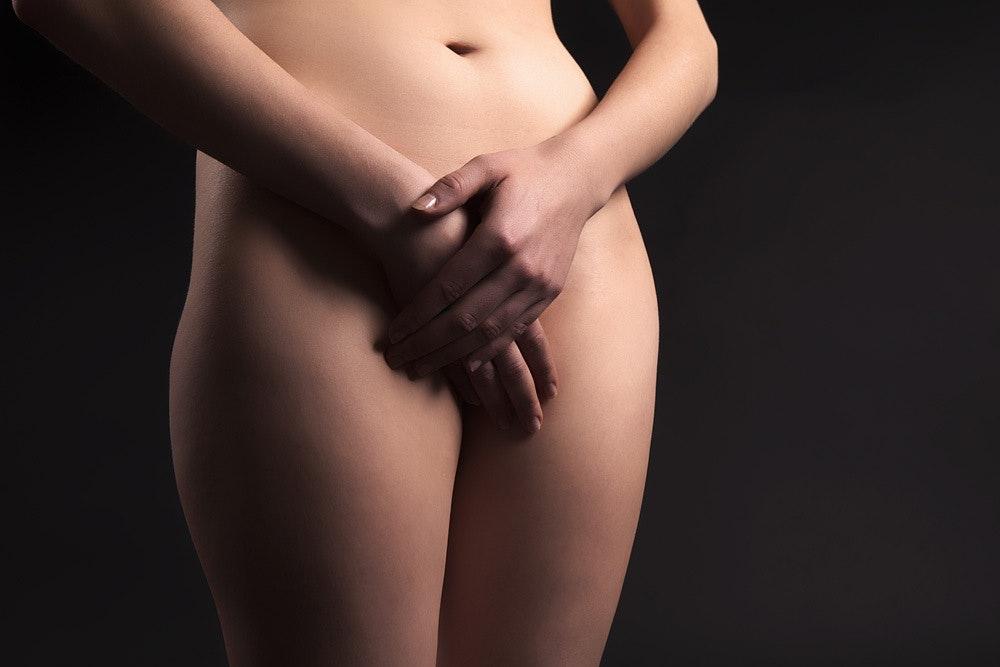 hvordan bliver man tjekket for kønssygdomme vis mig din fisse