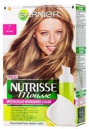 bedste blonde hårfarve