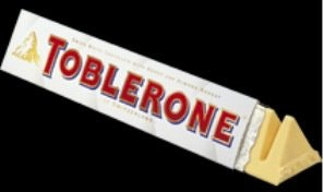 hvidtoblerone87