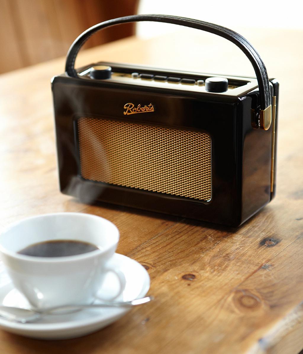 Hva er to begrensninger av radio karbon dating