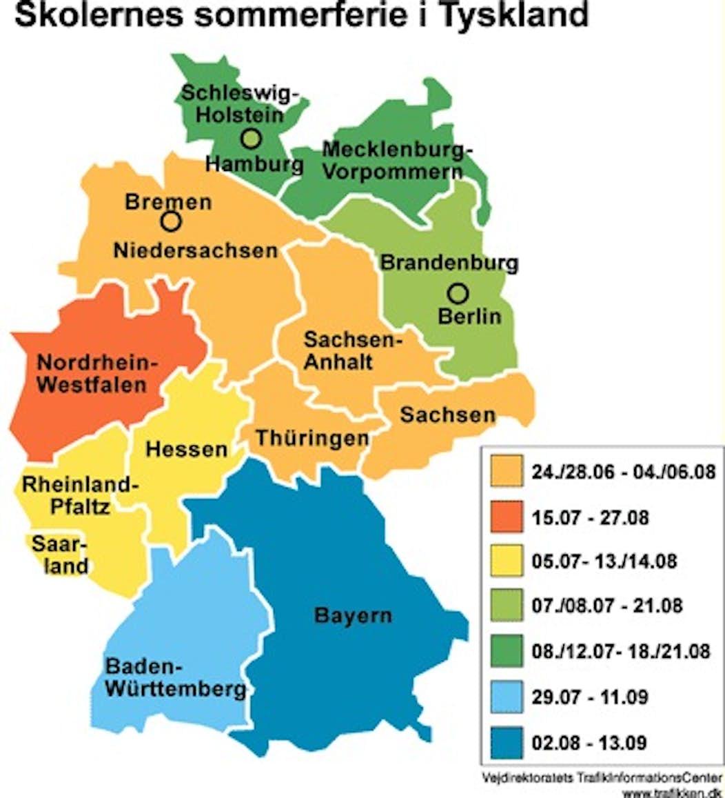 Tyskland Delstater Regioner Gratis Billeder Pa Pixabay