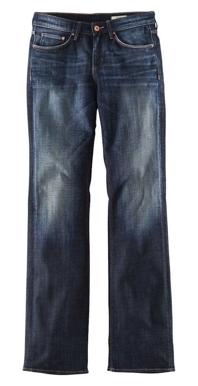 a35cb0d87dff Sådan vælger du de rette jeans