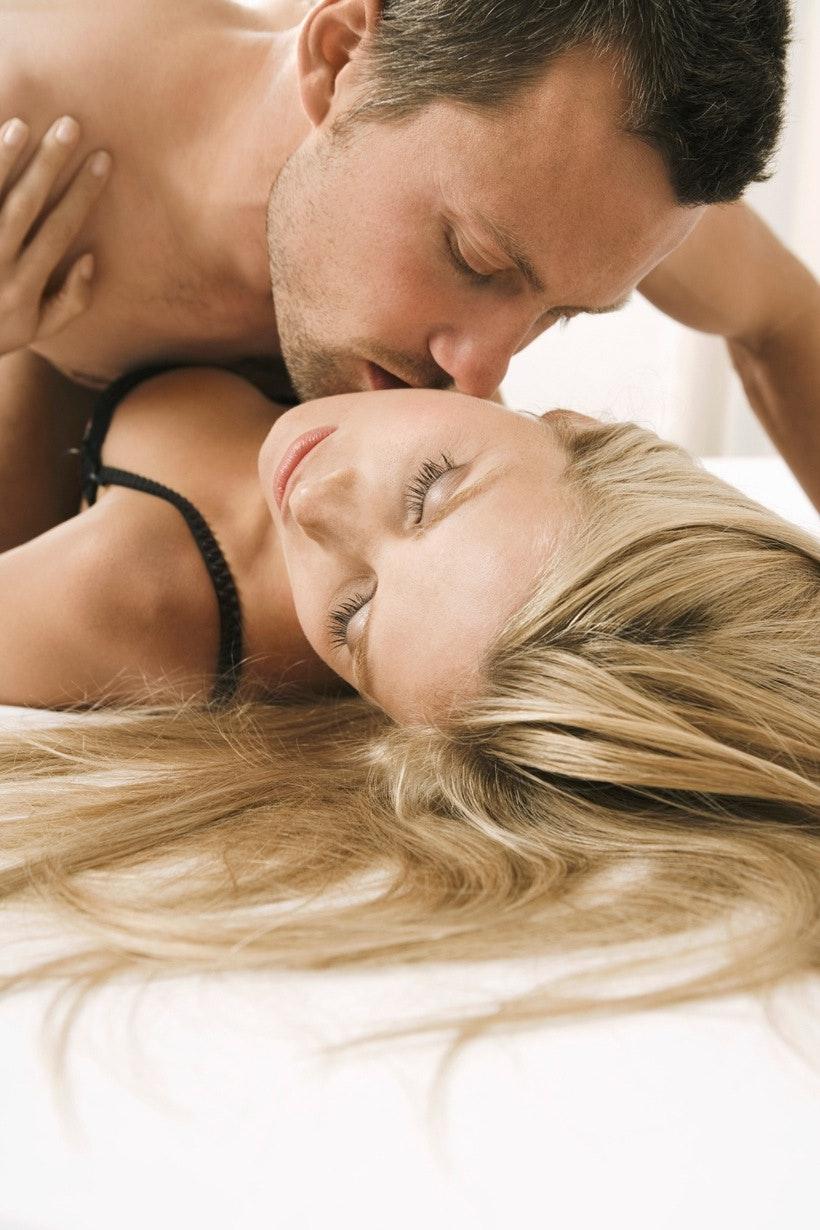 peru sexy kvinner sensuell massasjesalong