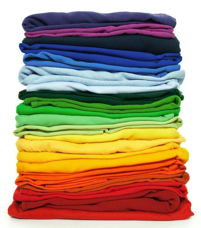 0fc2f4a92c4d Få det bedste ud af din garderobe