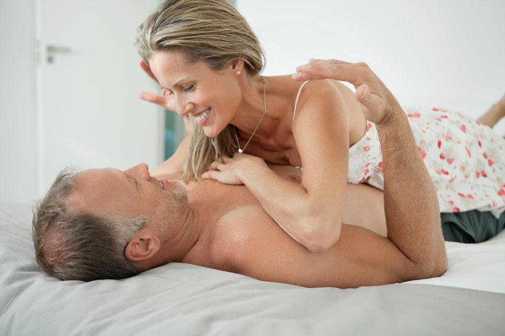 sex eldre damer sexy truse