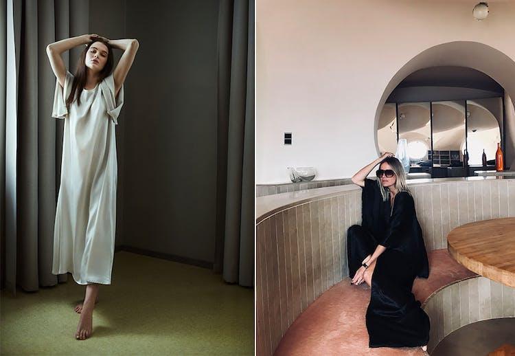 9c1ad271 Celine Aagaard lanserer eget klesmerke | Costume.no