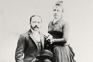 Cesar marie ritz 1880 portratt hotell lyx f z17ymxr gojwq6 32yig