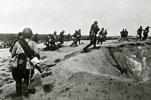 Chalchin gol sovjetiskt anfall 1939 ouxwhd0fbzhenjuyh48ypa