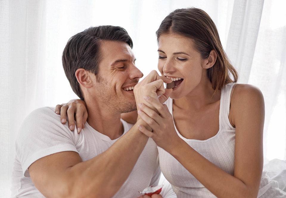 sex og mænd amager sex