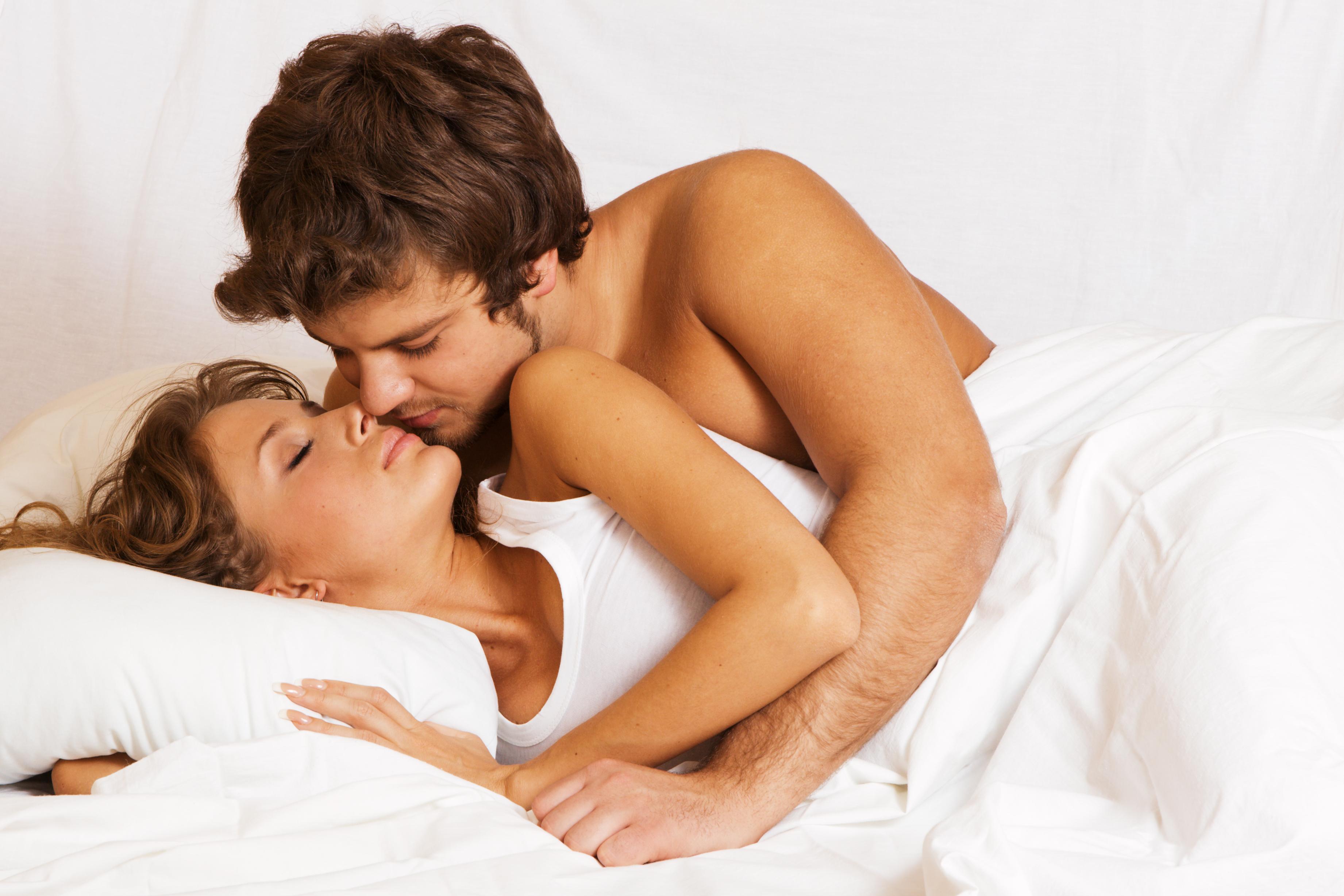 blogg om trening sex med eldre