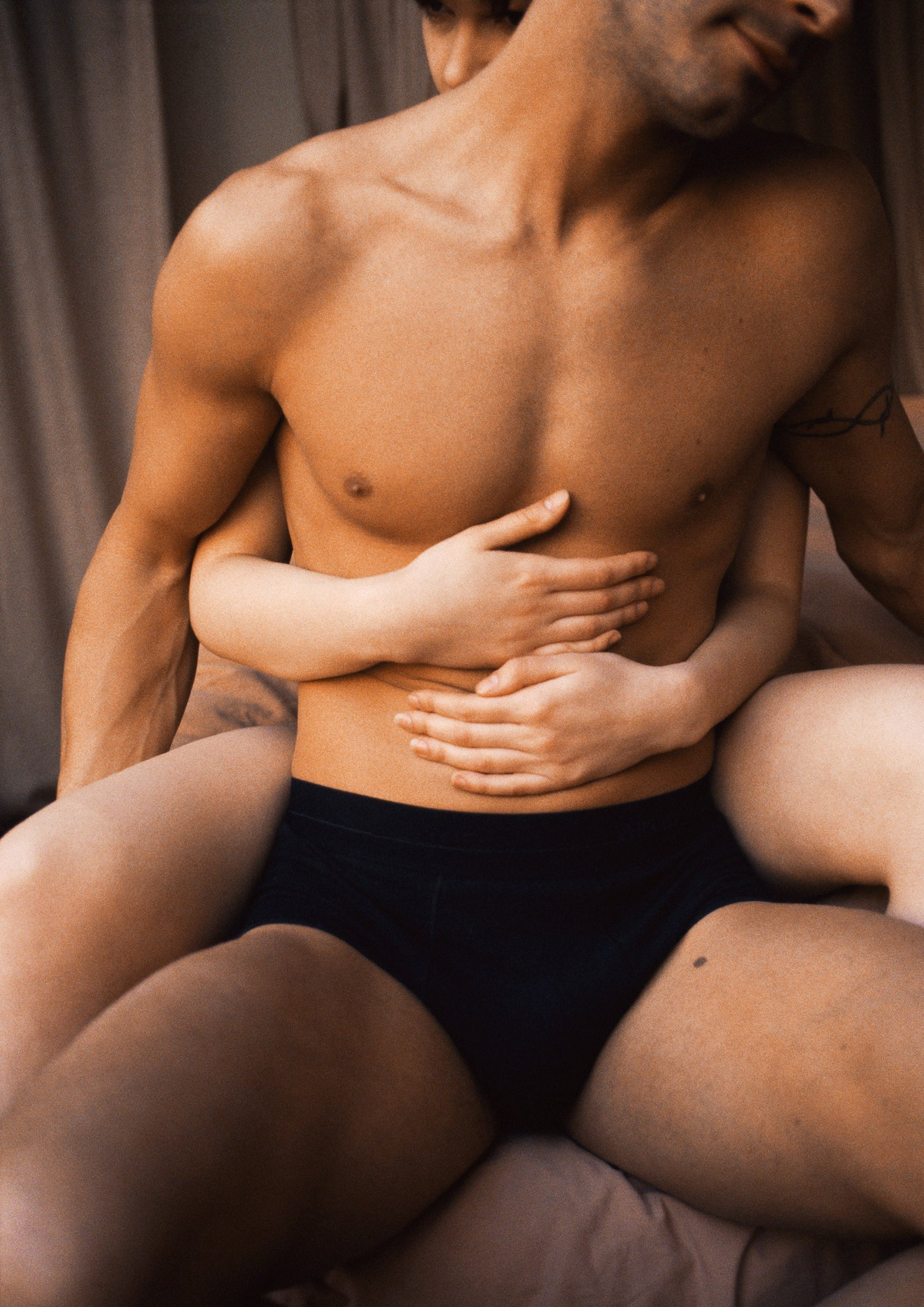 kvinders sexlyst biseksuelle kvinder