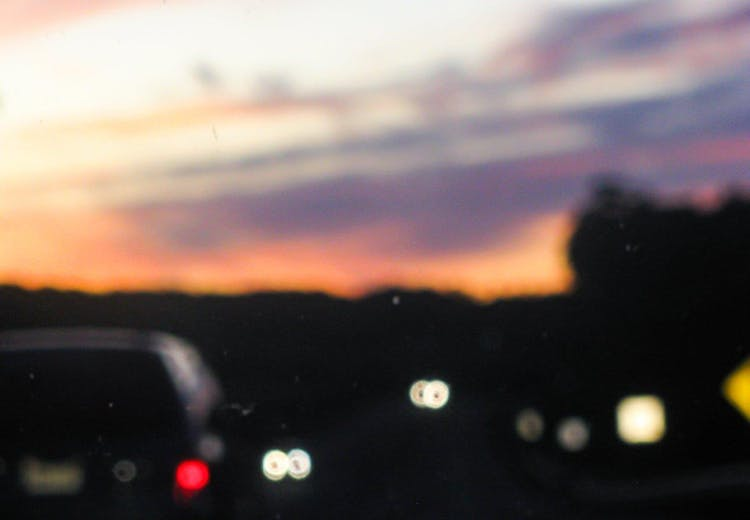 7d27975aa7eb Højsæson for mørkekørsel  Sådan undgår du alvorlige uheld i trafikken