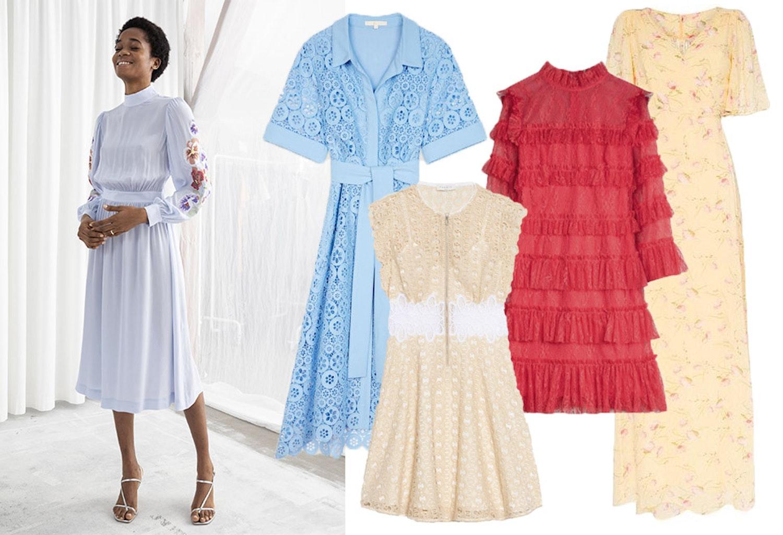 c3791360 10 fine 17.mai-kjoler | Costume.no