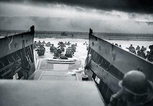 D dagen omaha beach sargent upw91okvefb83h41mms8fq