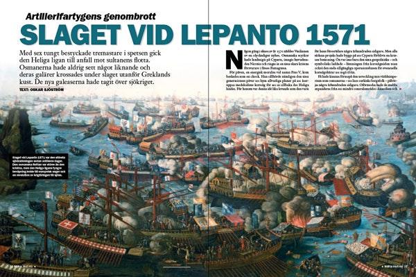 Skeppsbruten raddad utanfor spanien